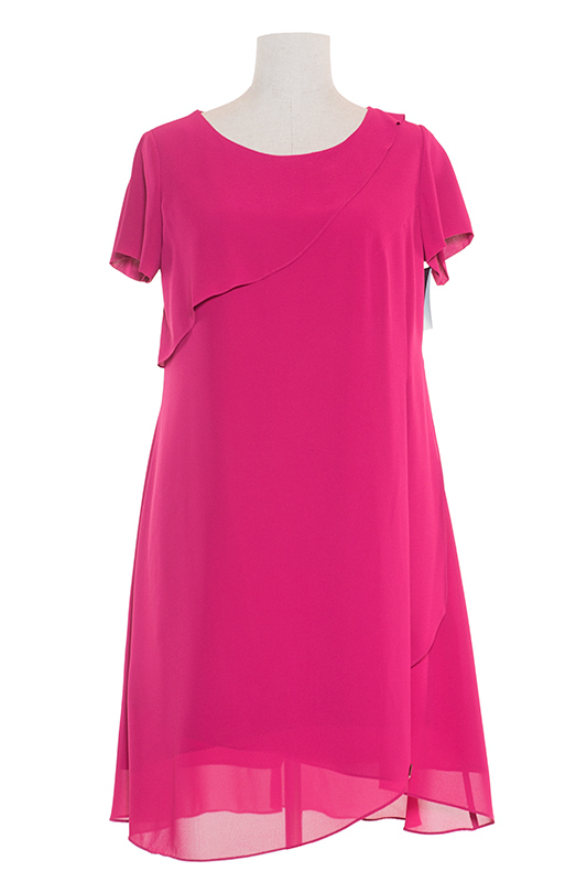 8e32678d4d SZAFA ANI - Sukienka Bella (Rozmiar  46) - 7366003670 - oficjalne ...