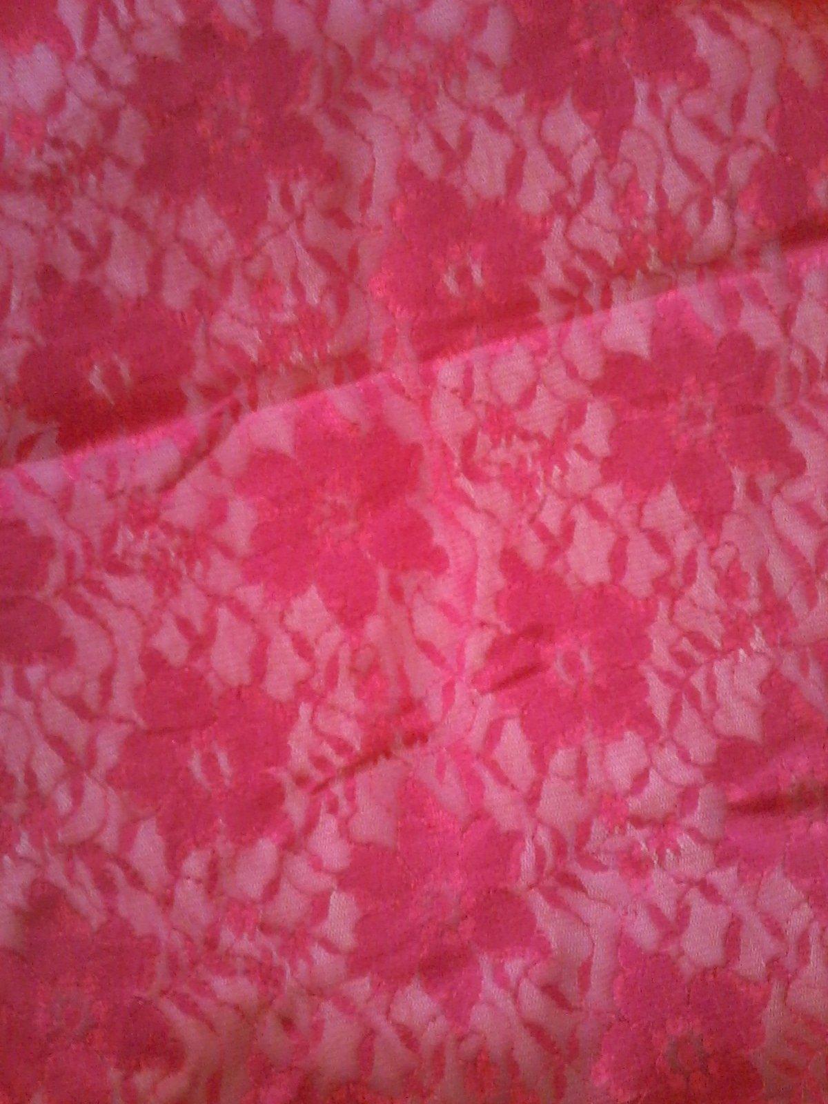 7e4652e1f075a0 Tkanina Bawełniana WZORY Materiały Tkaniny NOW. Kupon materiału koronka  elastyczna