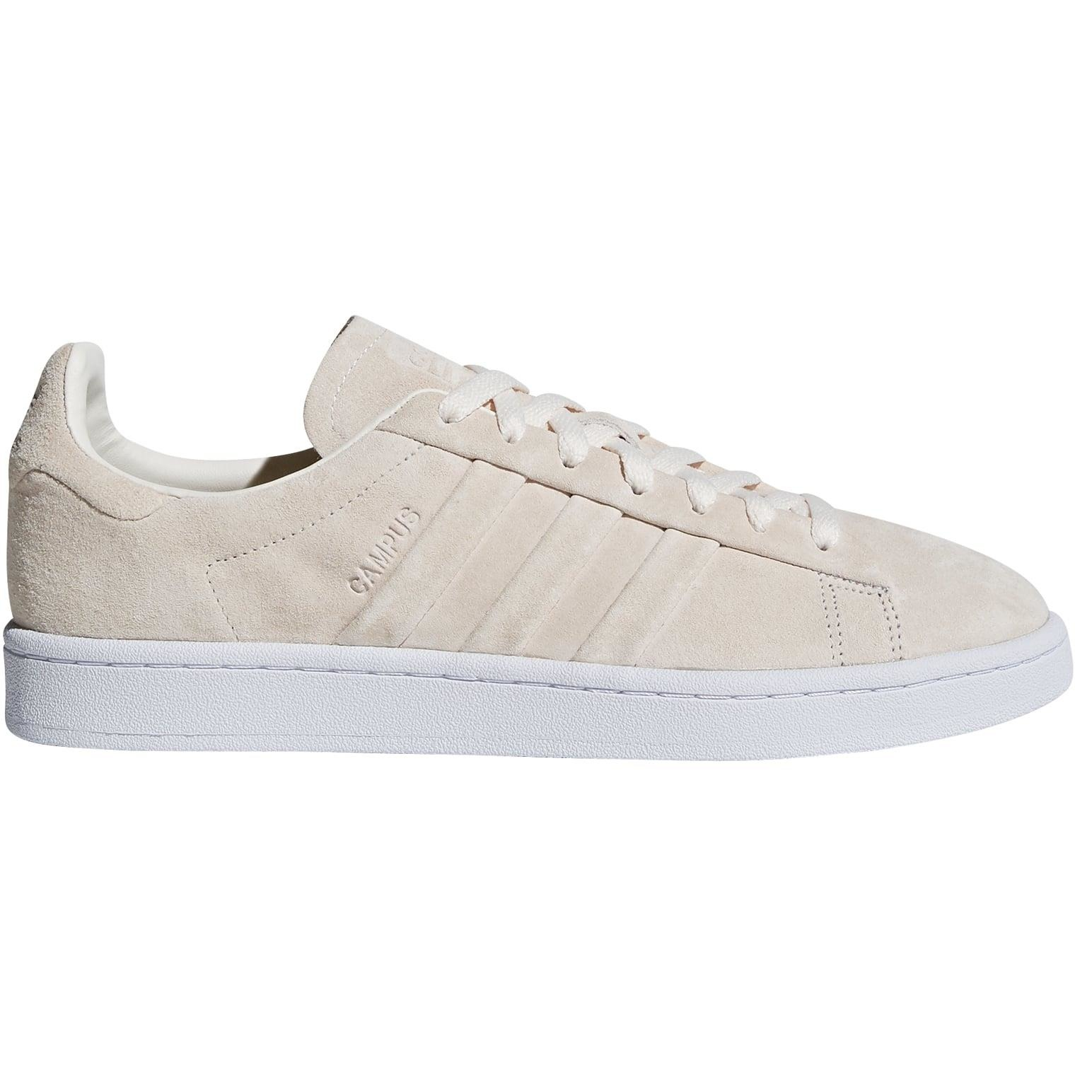 new concept 1c052 a474c BUTY ADIDAS CAMPUS STITCH AND TURN BB6744 r 45 13