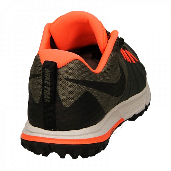buy online 9b0e6 e187d Buty NIKE Air ZOOM Wildhorse 4 880565-208 - 44,5 (7288096362)