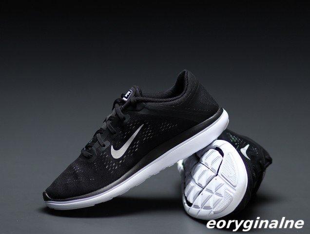 Buty damskie Nike Flex 2016 RN 834275 001 r.38 6954994152