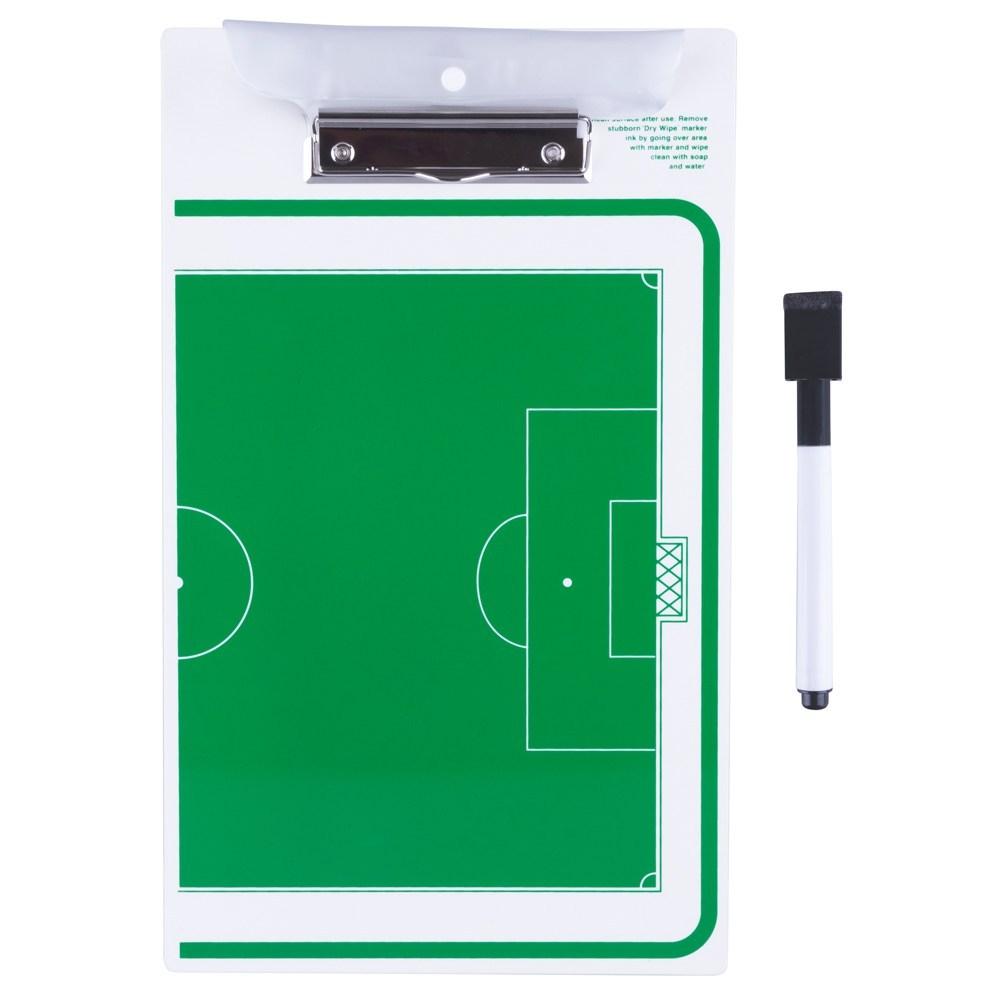 Piłkarska tablica taktyczna trenera Insportline SC