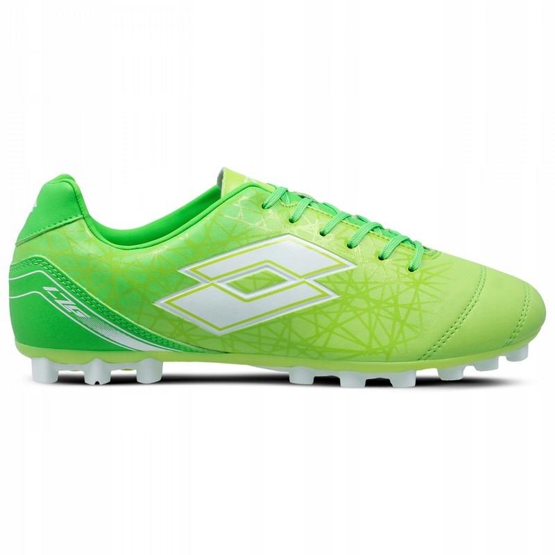 LOTTO (45,5) LZG 700 X AG28 buty piłkarskie korki