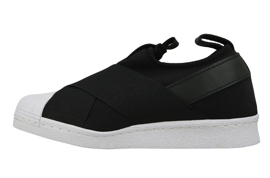 buty adidas superstar slipOn 26,5cm (42,5)