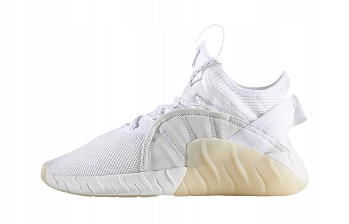 Nowsze Buty męskie'sneakersy adidas Originals Tubular Rise