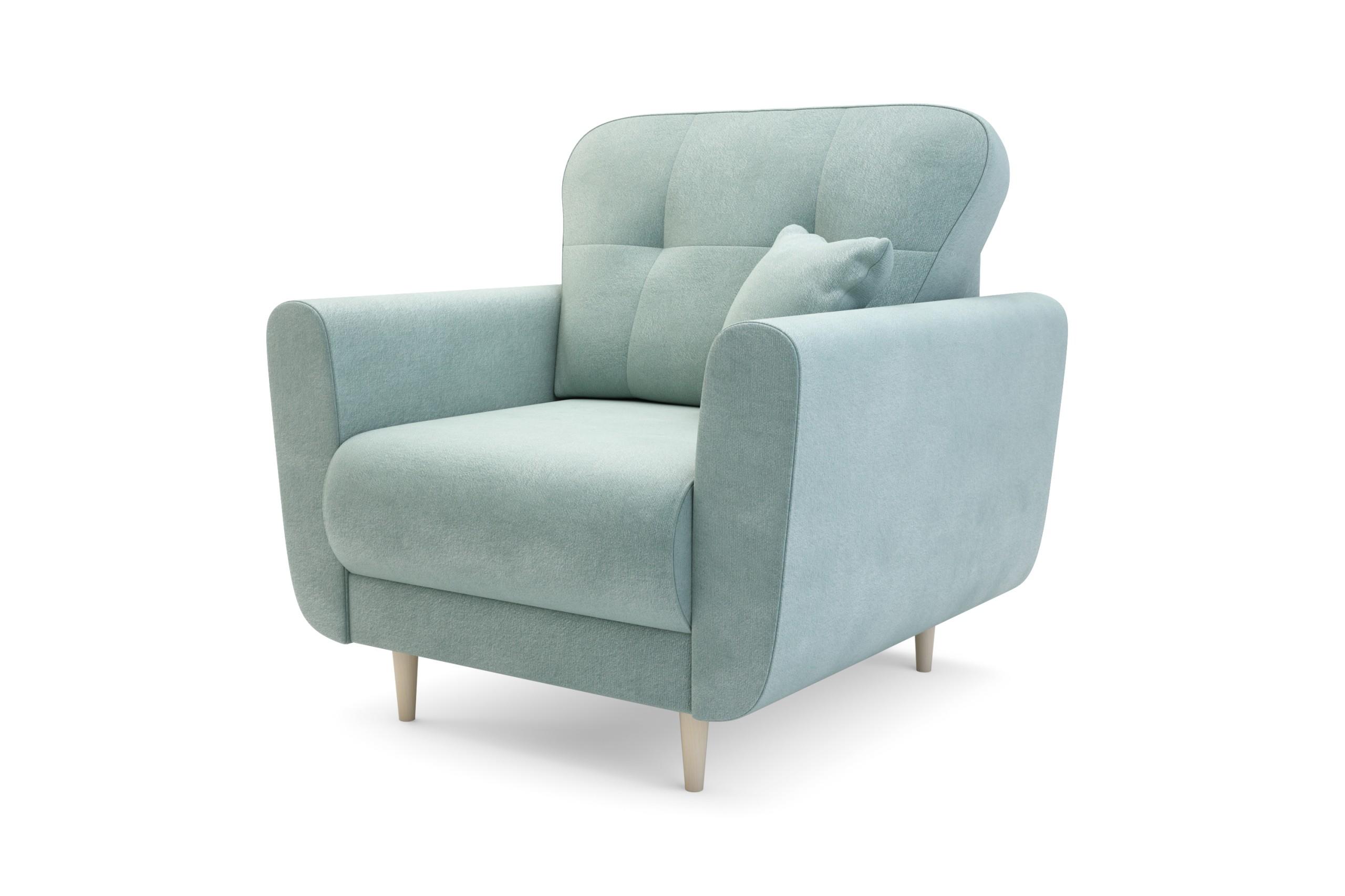 Fotele W Agata Meble