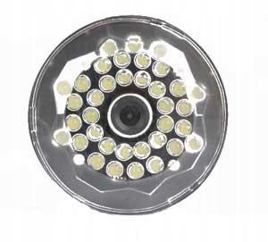 e326ac969971fa Ukryta mini kamera Lampa LED IP WiFi FHD 1080P t88 - 7021989302 ...