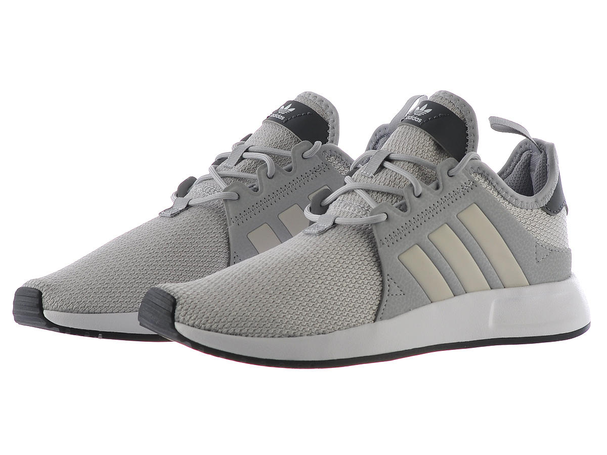 Buty Adidas X Plr OLX.pl