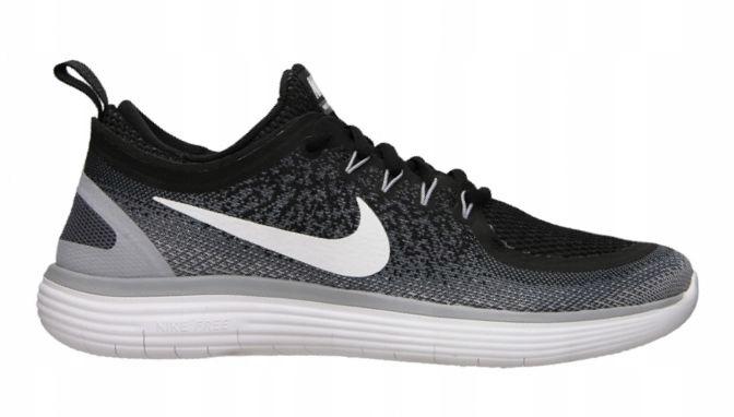 0c07d00e644 Nike Free RN Distance 2 (001) EU 42.5 CM 27 - 6876427131 ...