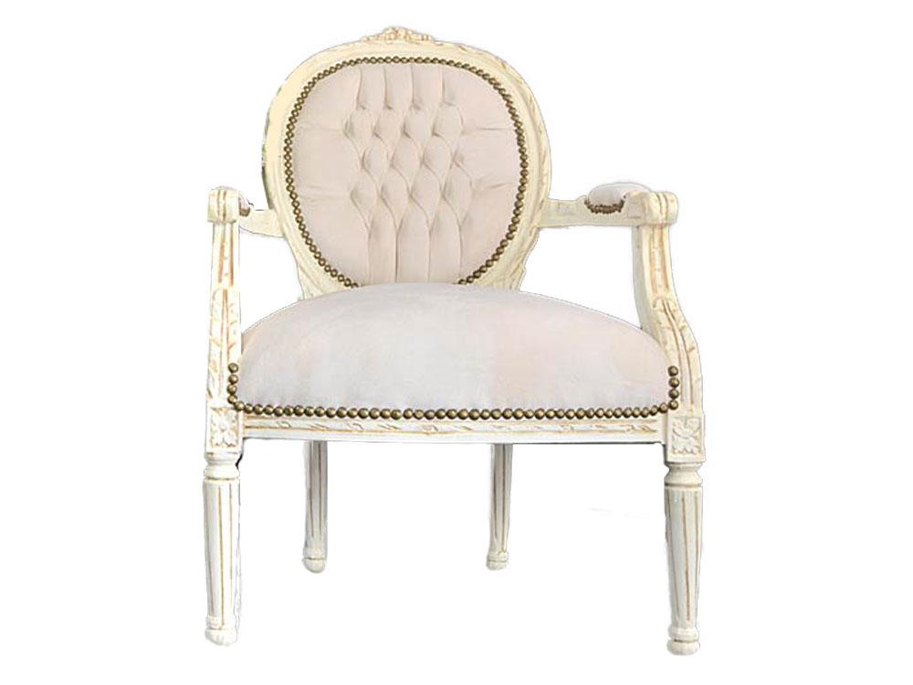 Antyki24 Krzesła Retro Do Kuchni Drewniane Vintage