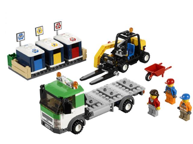 Lego 4206 Używany W Oficjalnym Archiwum Allegro Archiwum Ofert