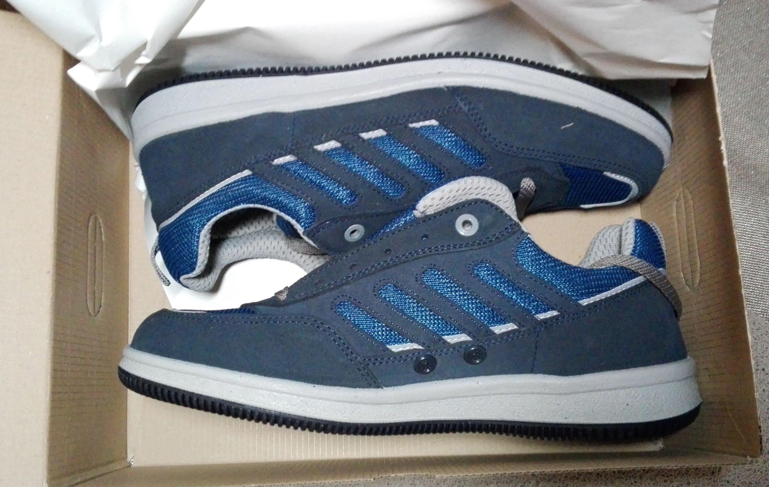 c2b750c20 buty sportowe w kategorii Kolekcje lodz w Oficjalnym Archiwum Allegro -  archiwum ofert