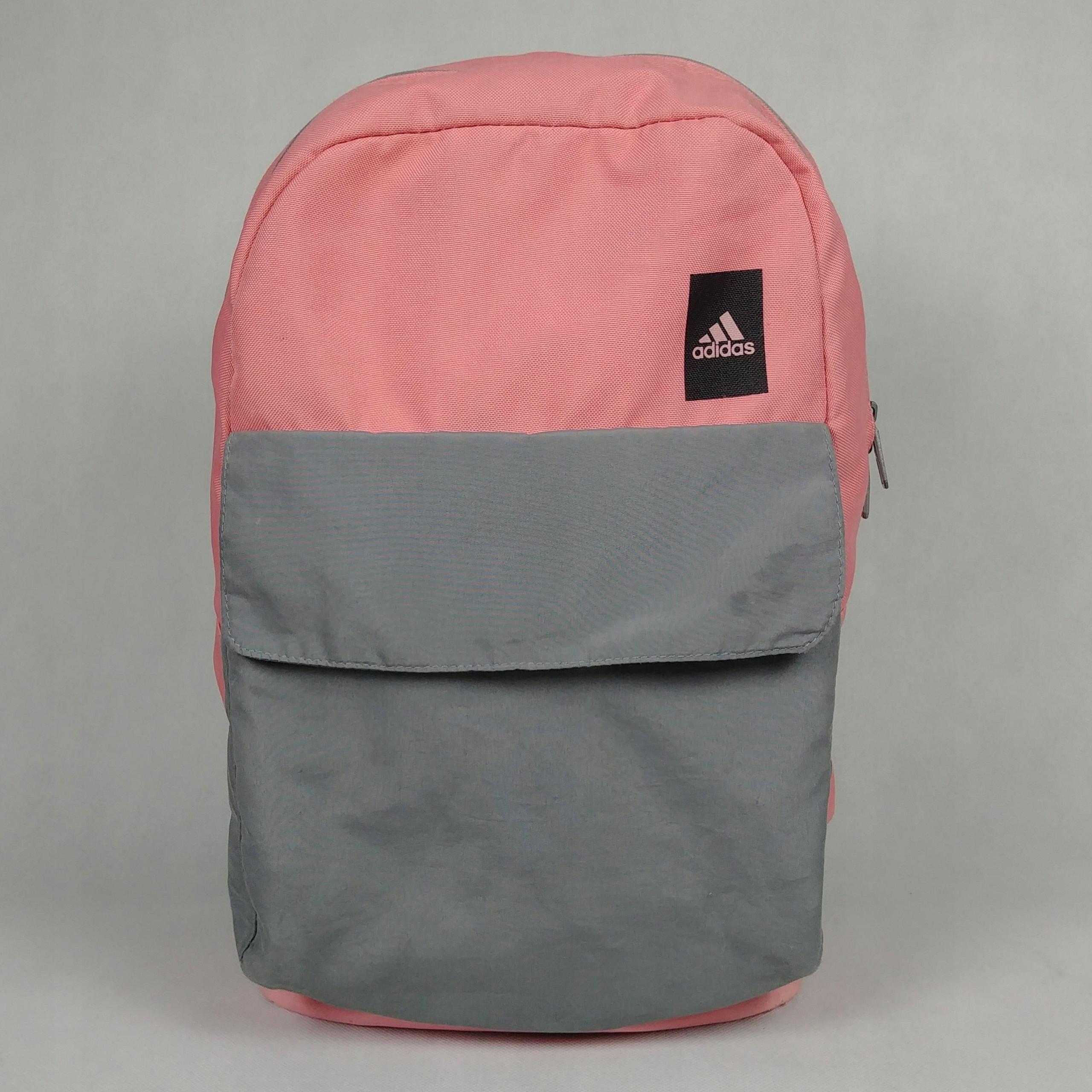 ADIDAS GOOD BP SOL plecak szkolny sportowy 20 L