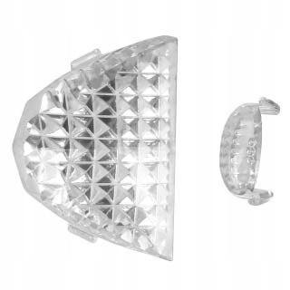 Zabezpieczenie Osłonka LED Syma X4 X4-04