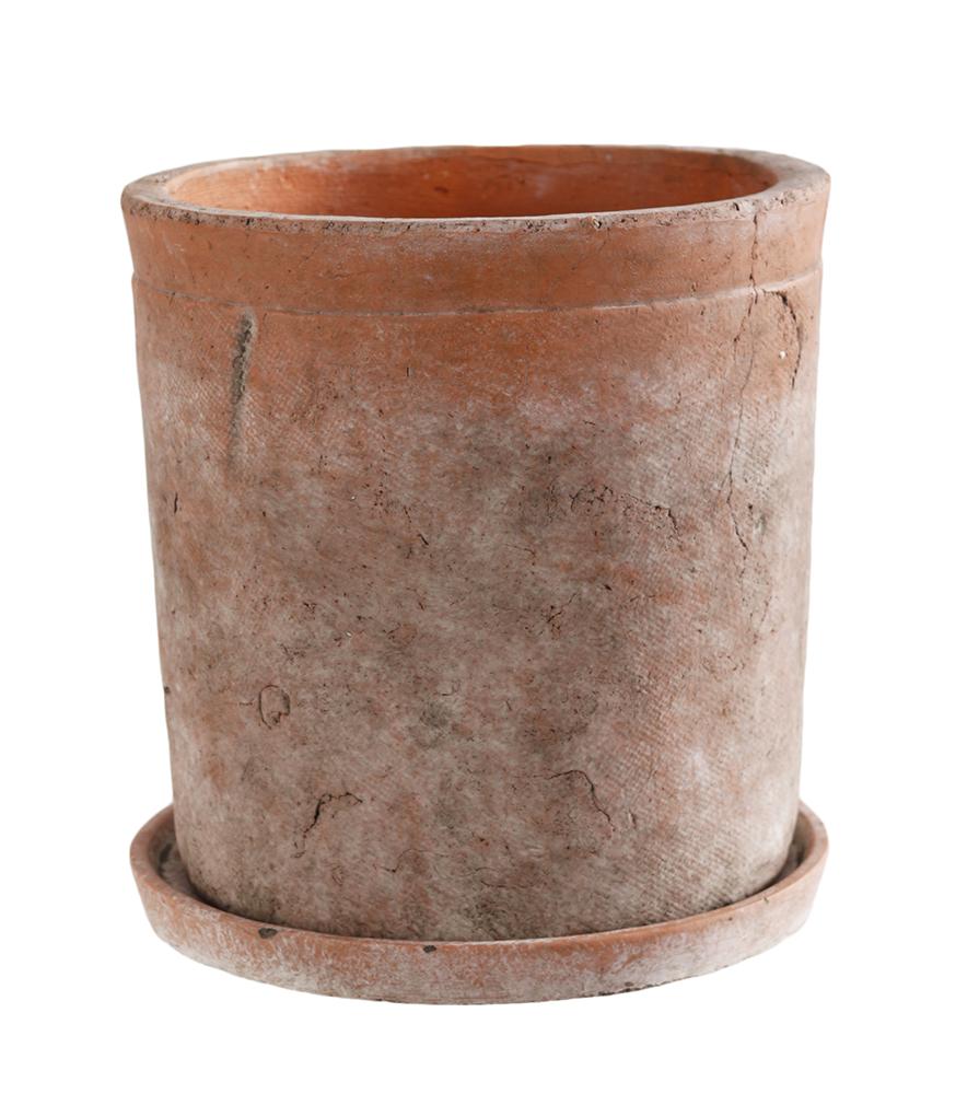 Donica Ceramiczna Donica Donica Gliniana 7246514148