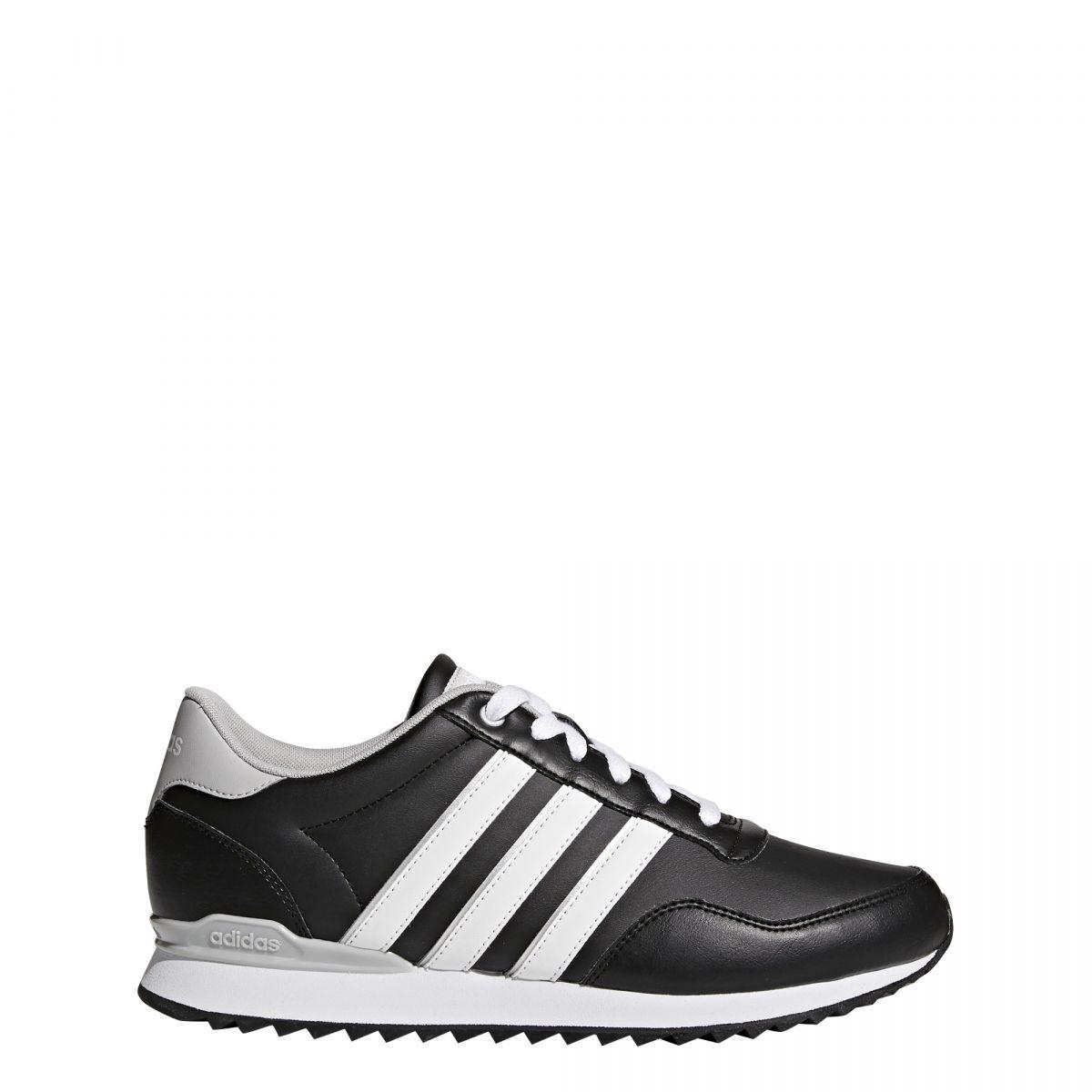 4fa6f5c8 Buty męskie Adidas Jogger Cl BB9682 r. 42 2/3 - 7302557731 ...