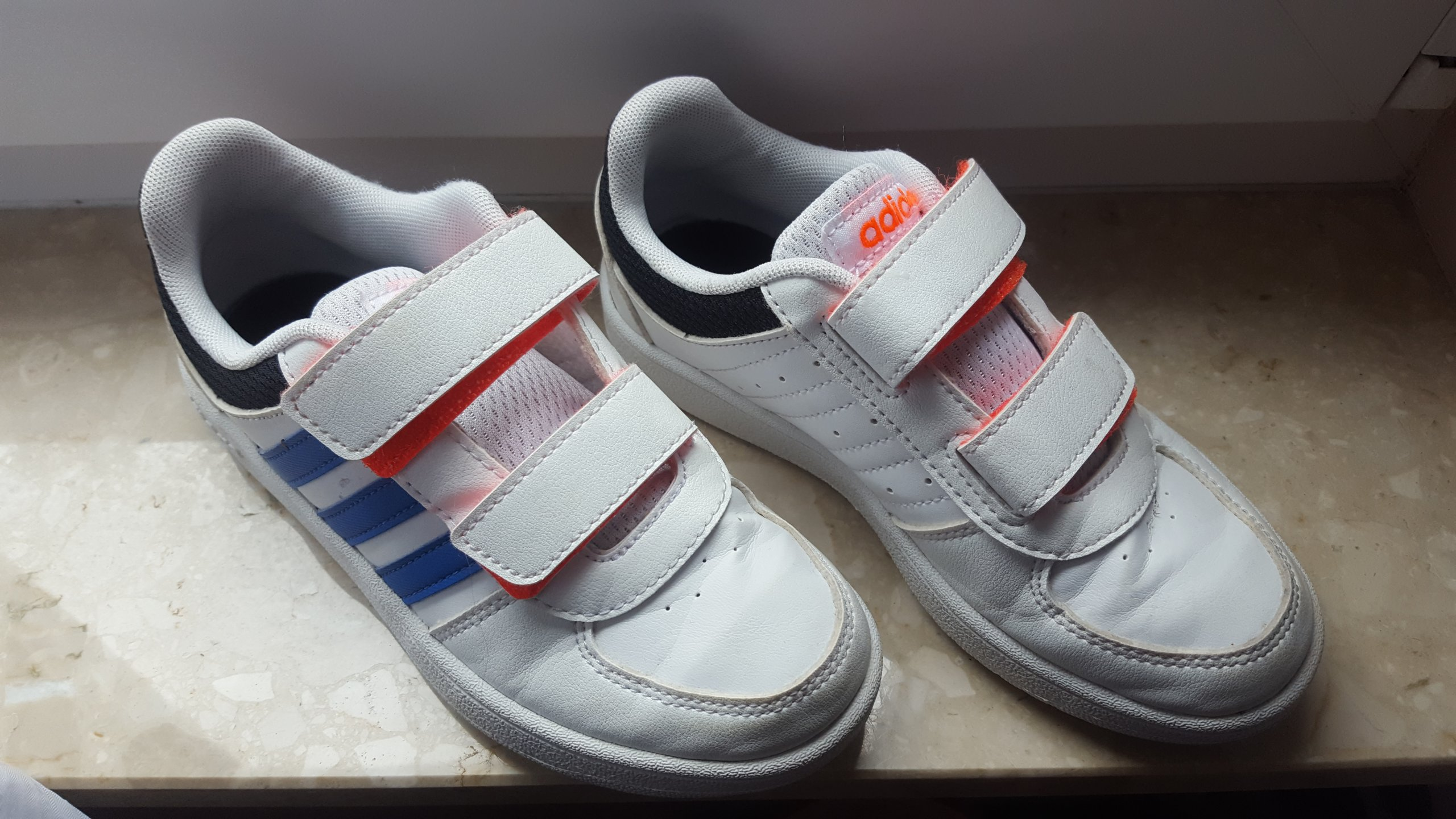 e8a4789a3 buty adidas?location=łódź w Oficjalnym Archiwum Allegro - archiwum ofert