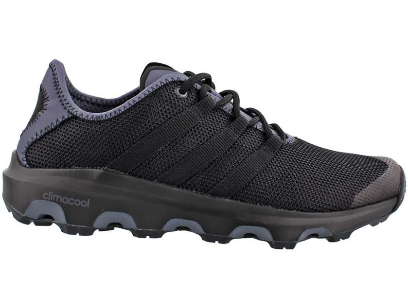 new concept 7ed02 7c33f Buty Adidas TERREX CLIMACOOL VOYAGER BB1890 46 - 6906595824 ...