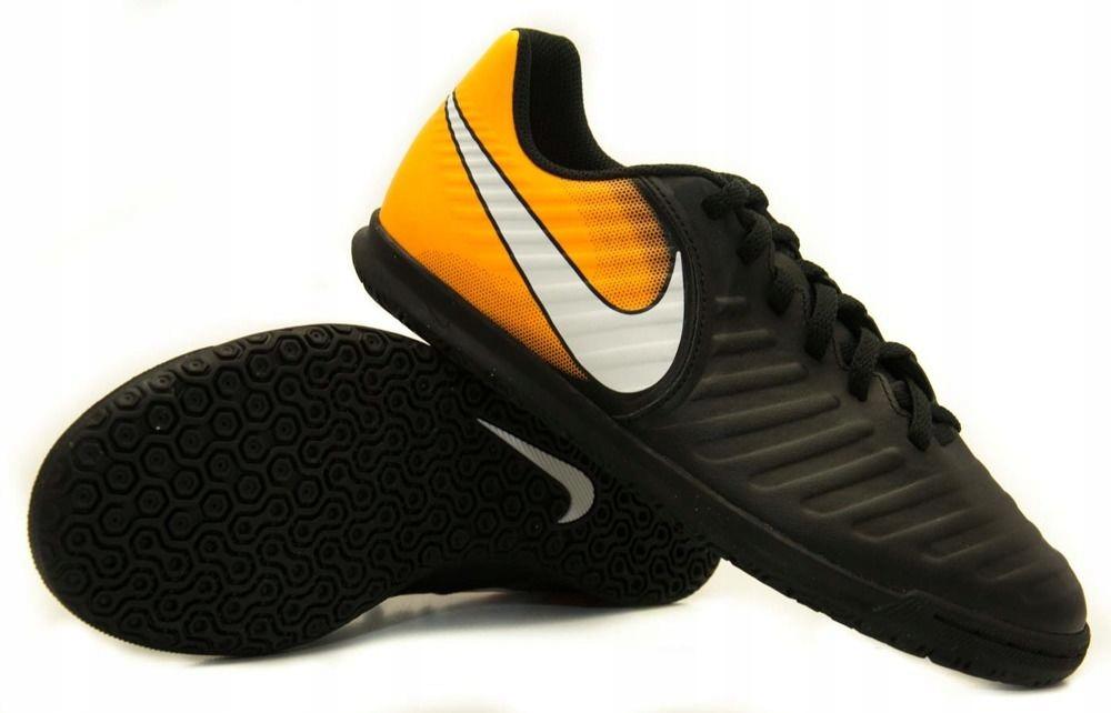 f23fe4c638604 Nike Tiempo Rio IC 897735-008 JR Hala - 33,5 - 7340431890 ...