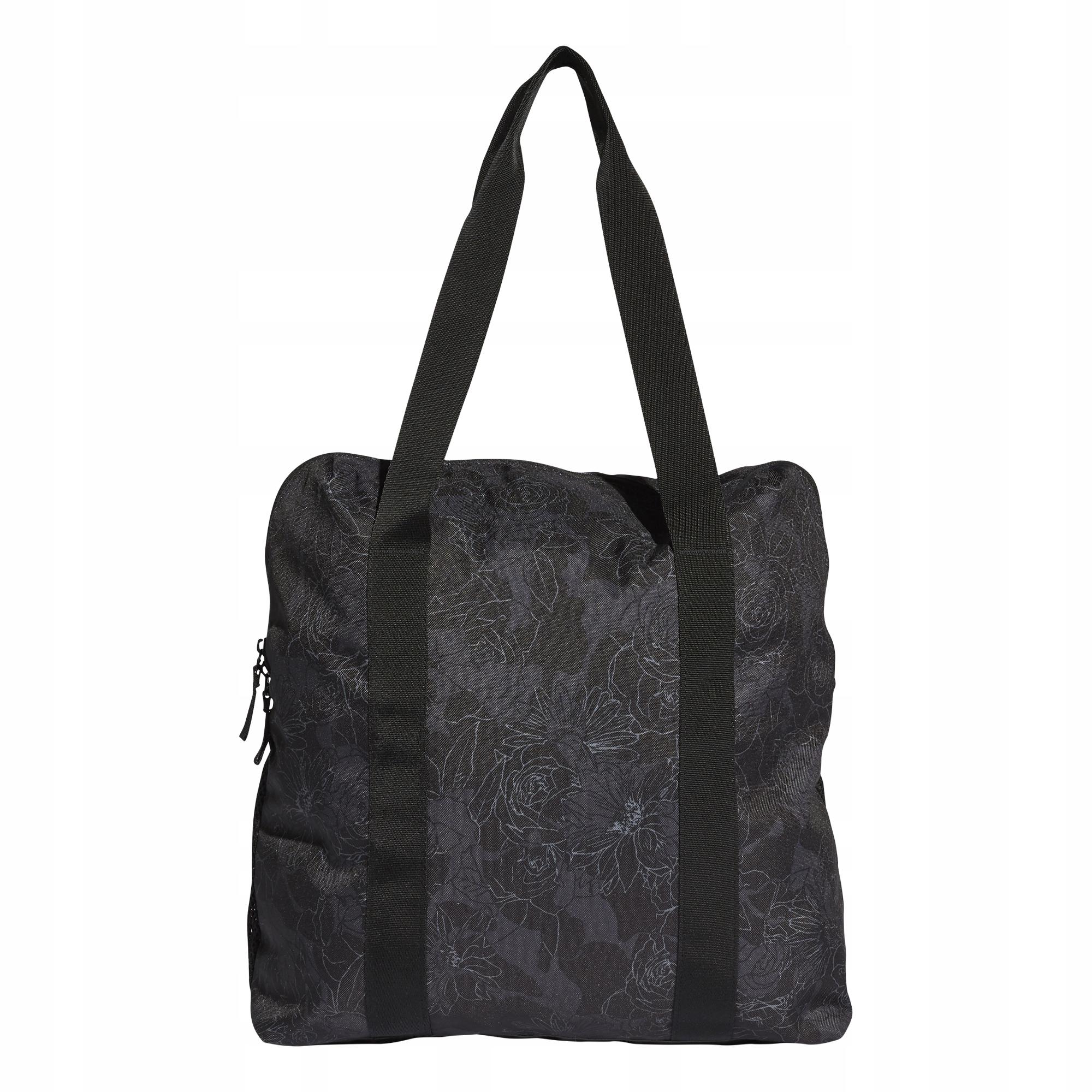 cc4027d29524b Torba Adidas Core Tote Bag (DM6150) r.NS - 7702706014 - oficjalne ...
