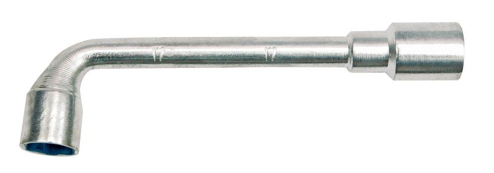 Klucz nasadowy fajkowy 15mm 54690 VOREL