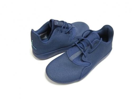 33429fbf Buty Nike Jordan Eclipse BG rozmiar 35,5 - 7137315197 - oficjalne ...