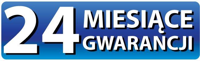 Okazja Kuchnia Gazowa Gorenje G51100aw 7215239576 Oficjalne