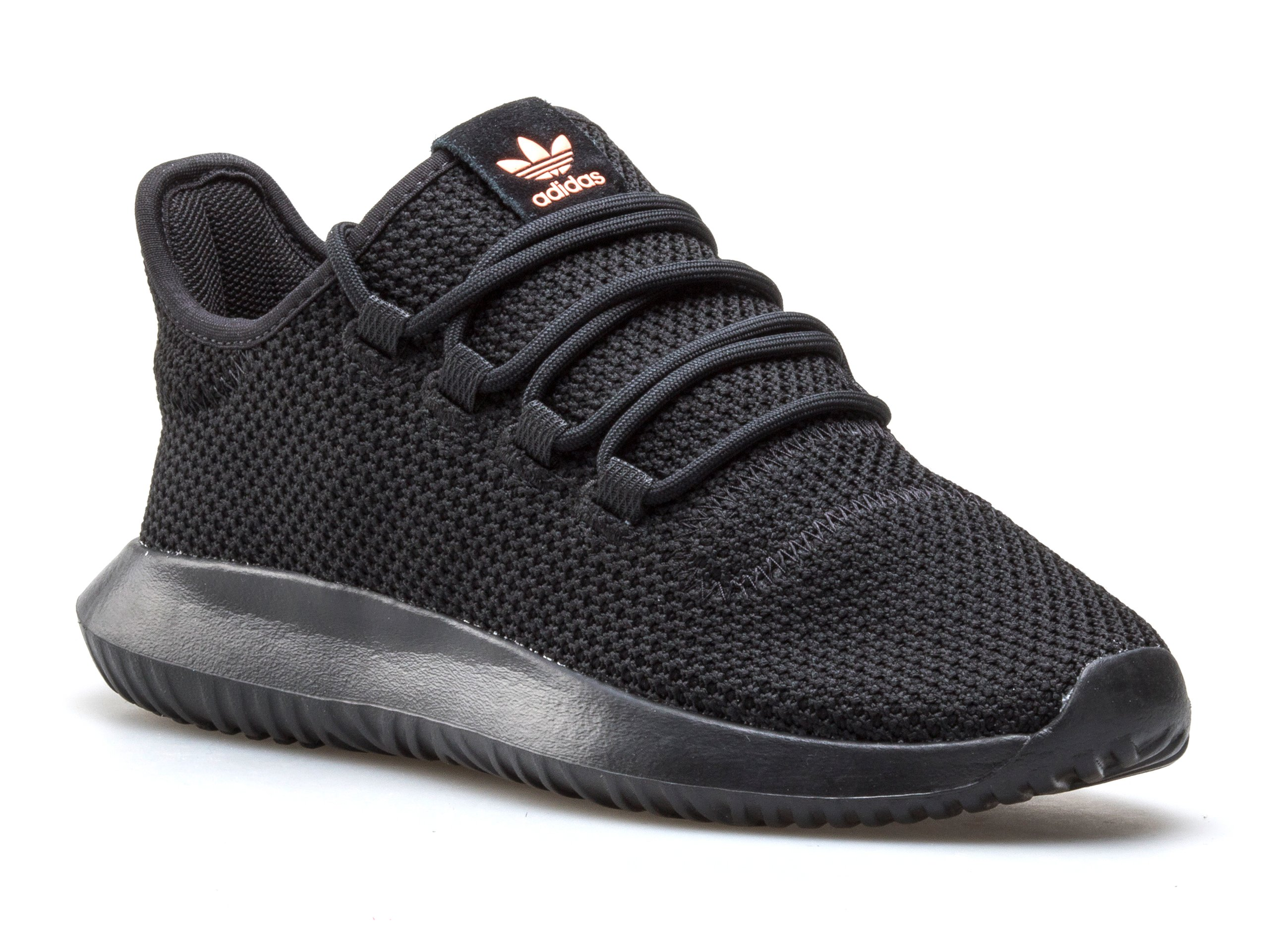 adidas neo label allegro off 57% charcuterie tradition