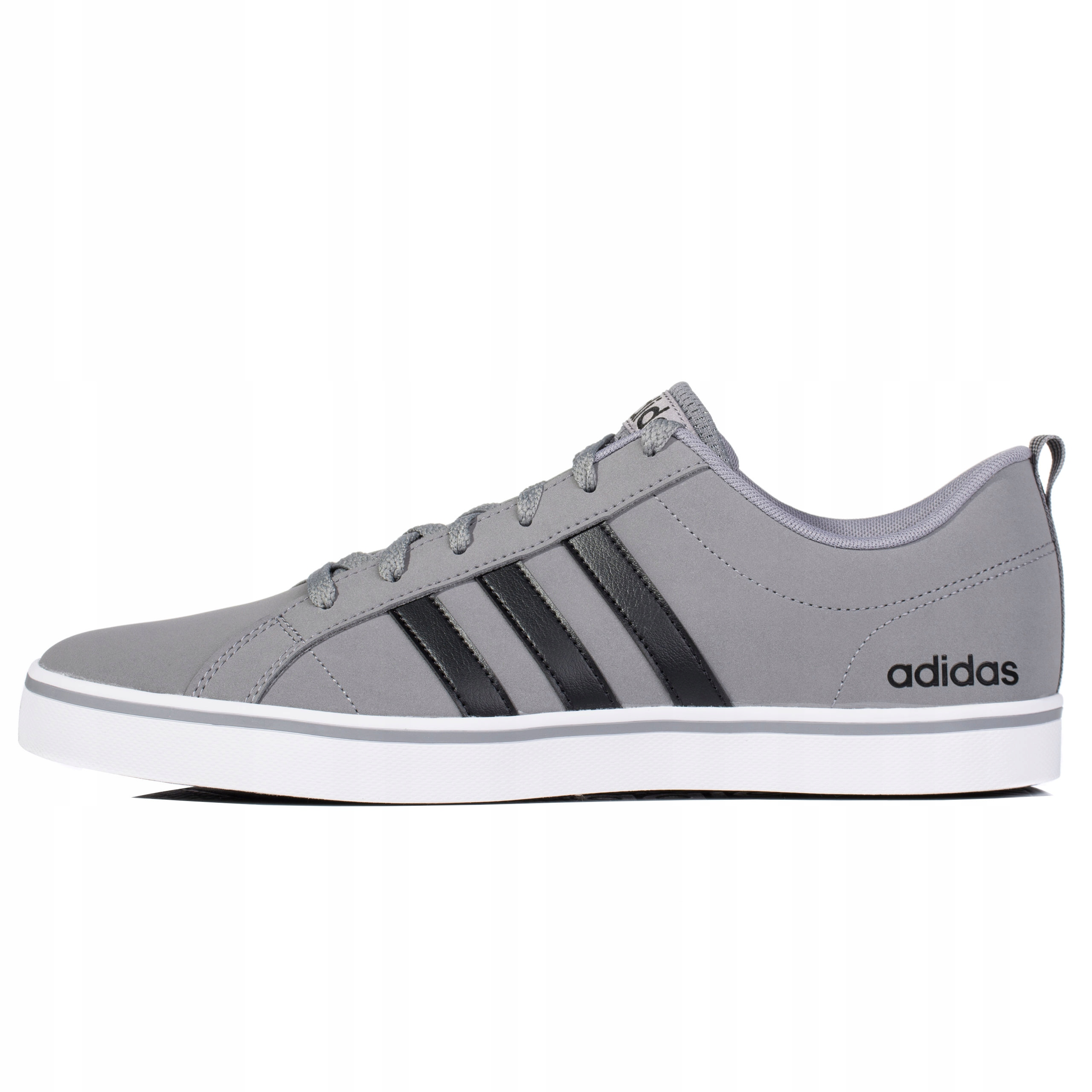 Buty męskie Adidas VS Pace B74318