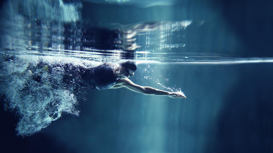 filmy erotyczne pod wodą kobiety chcą wielkich kutasów