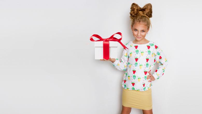 10 prezentów innych niż wszystkie – jak zaskoczyć 7-, 8-latka?