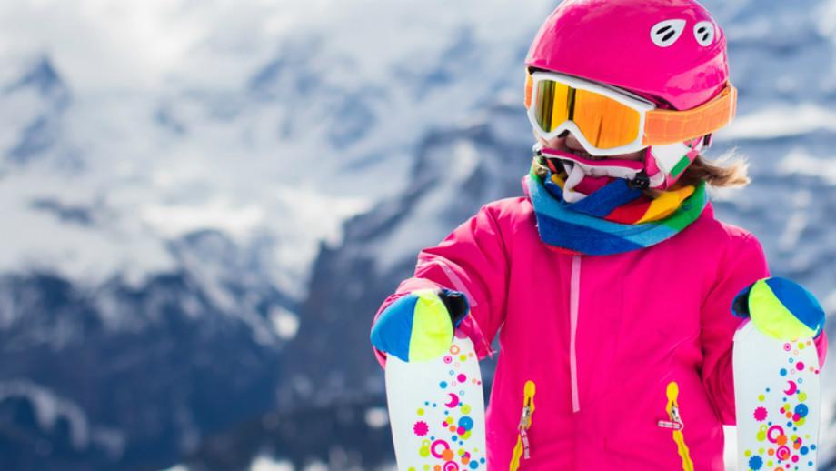 Rękawiczki narciarskie – przegląd