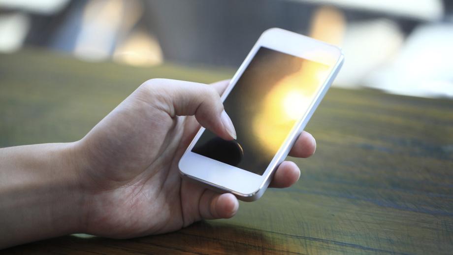 Stacje dokujące do iPhone'a – pięć polecanych modeli