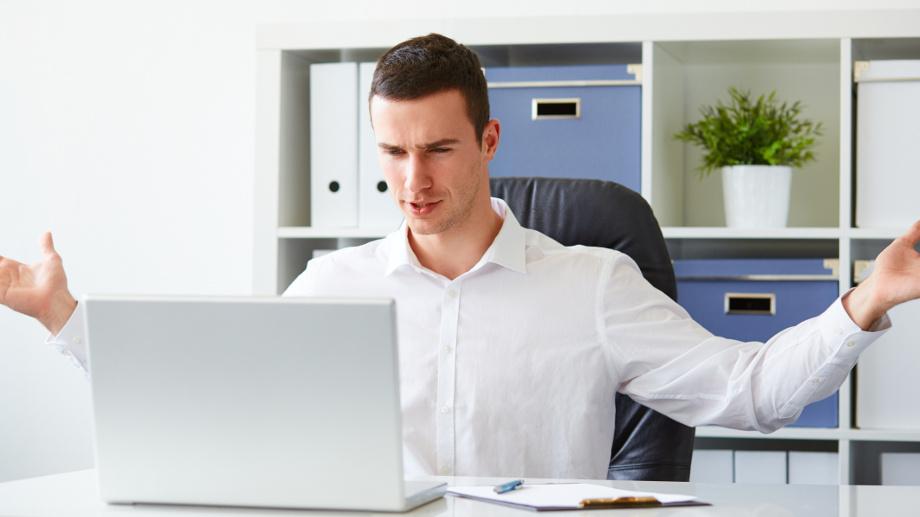 7 oznak, że już czas kupić nowy laptop