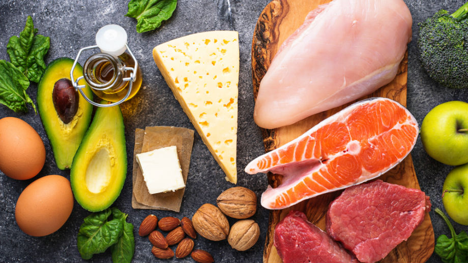 Dieta ketogeniczna – na czym polega i jaki ma wpływ na zdrowie?