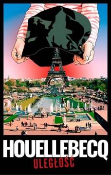 """Uległość"" Michel Houellebecq – recenzja"