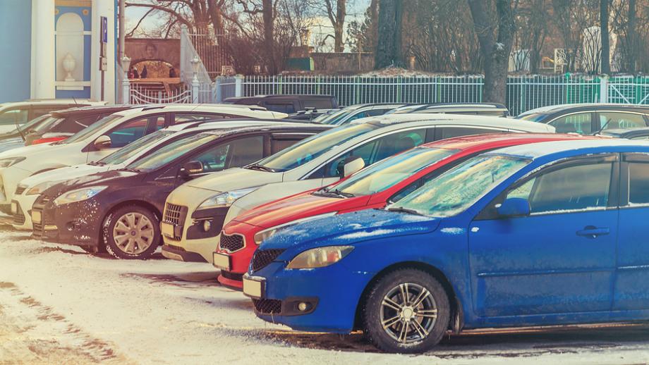 Najpopularniejsze Samochody Uzywane W 2017 Roku Allegro Pl
