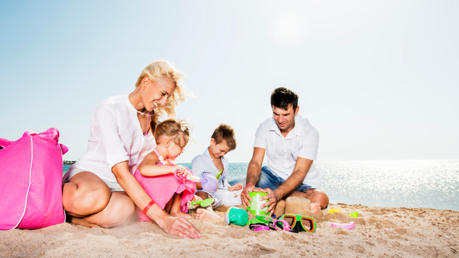 Zabawki Na Plaze Do 100 Zl Allegro Pl