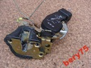 Toyota land cruiser 95 97r замок привод двери tl