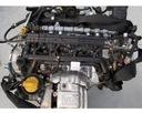 Двигатель fiat doblo 1.3 mj 199a9000 13r euro5