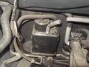 Daihatsu materia 1, 5 бензин фильтр угольный