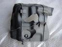 Audi q7 e-tron защита двигателя 4m0103926