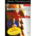 Kuloodporne mięśnie brzucha Pavel Tsatsouline