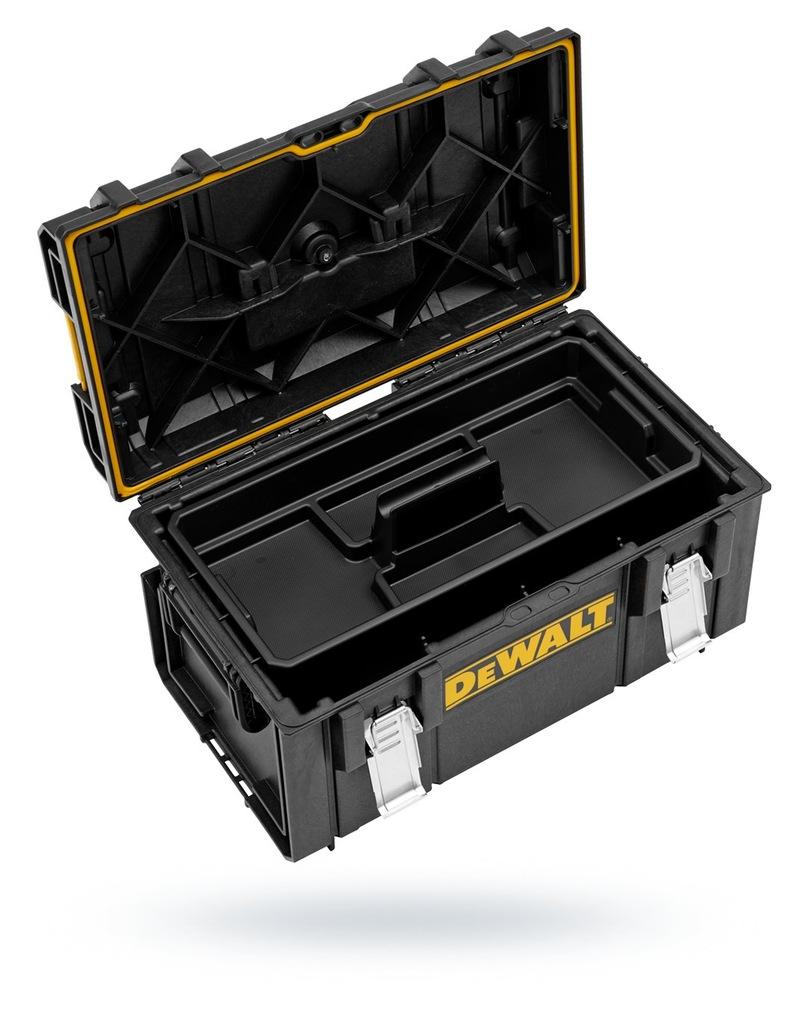 Ds300 toughsystem case topeak mini torque wrench
