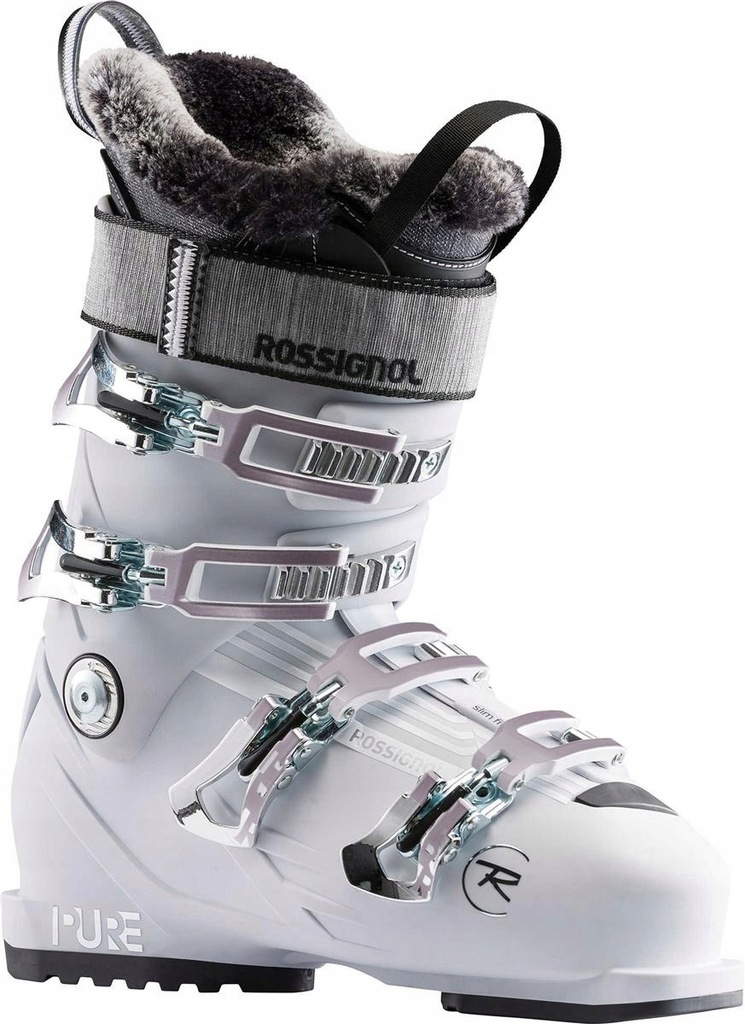 Buty narciarskie Rossignol PURE PRO 80
