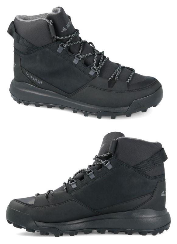 6but92 adidas terrex buty trekkingowe 43 13 Zdjęcie na imgED
