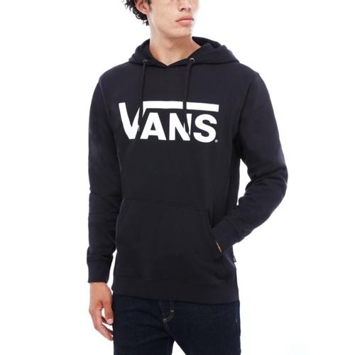 Bluza męska VANS Classic Pullover Hoodie V00J8NY28