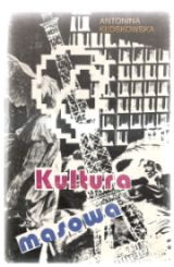 Antonina Kłoskowska Kultura masowa - 7048492216 - oficjalne ...
