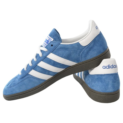 Buty adidas Handball Spezial 033620 44 23