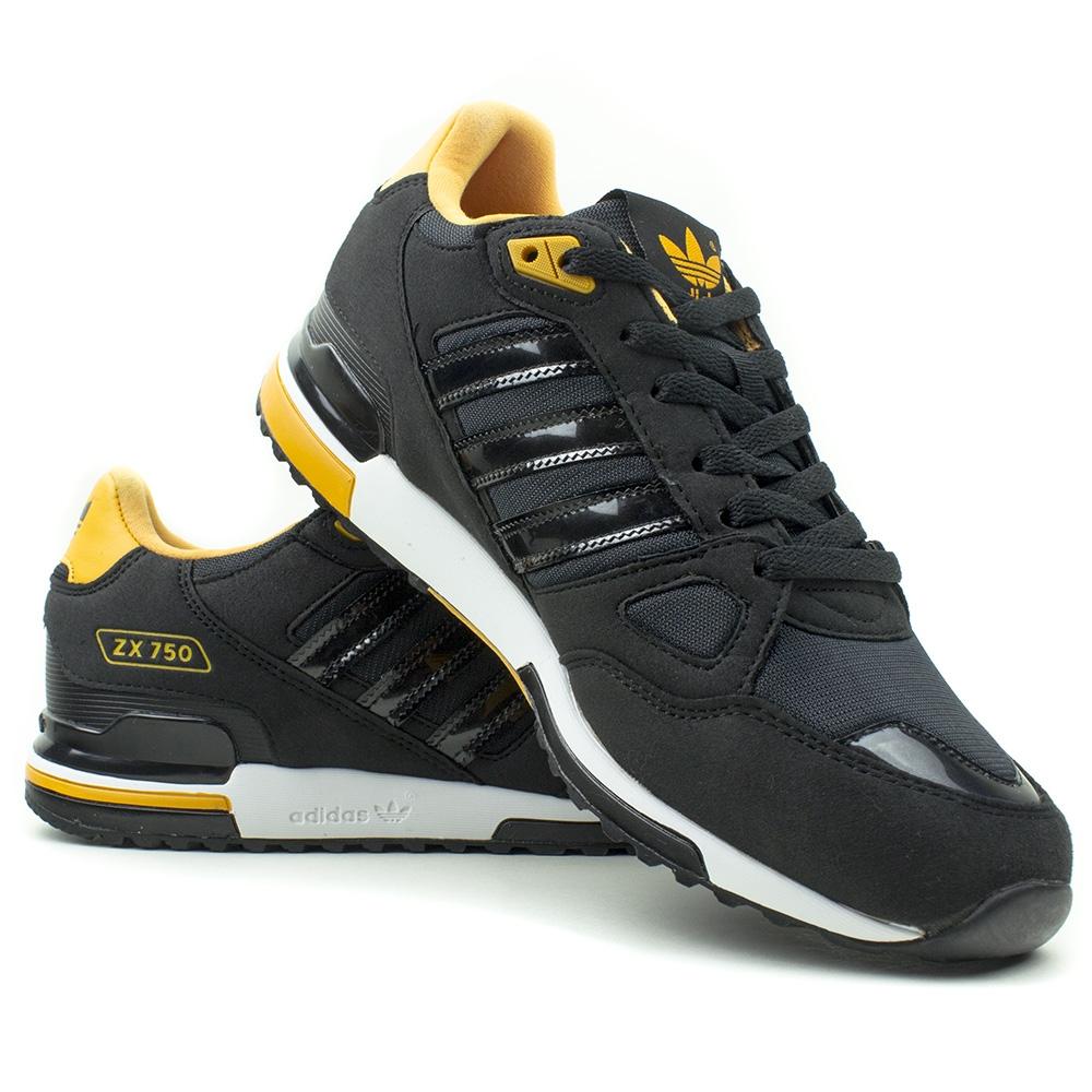 adidas zx 750 q21310